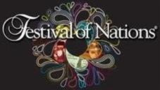 Festival-of-Nations