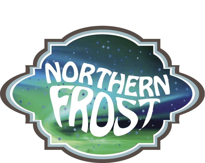 Northern-Frost-Logo.png